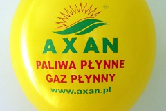 balon-z-nadrukiem_axan