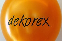 balon-z-nadrukiem_dekorex