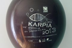 balon-z-nadrukiem_dni-karpia