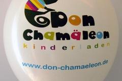 balon-z-nadrukiem_don-chamaleon
