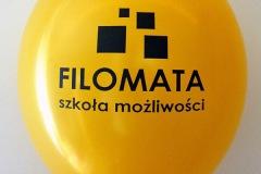 balon-z-nadrukiem_filomata