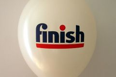 balon-z-nadrukiem_finish