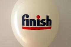 balon-z-nadrukiem_finish