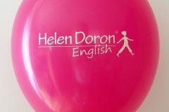 balon-z-nadrukiem_helen-doron