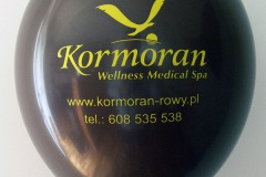 balon-z-nadrukiem_kormoran