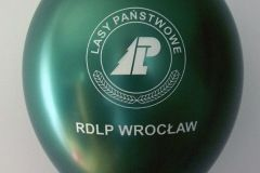 balon-z-nadrukiem_lasy-państwowe