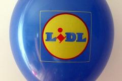 balon-z-nadrukiem_lidl