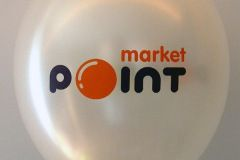 balon-z-nadrukiem_market-point
