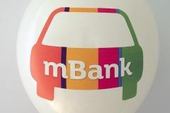 balon-z-nadrukiem_mbank