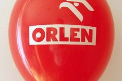 balon-z-nadrukiem_orlen