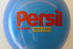 balon-z-nadrukiem_persil
