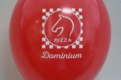 balon-z-nadrukiem_pizza-dominium