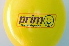balon-z-nadrukiem_prim