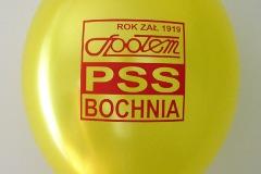 balon-z-nadrukiem_pss-bochnia