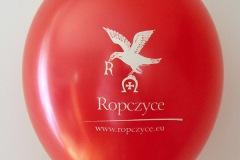 balon-z-nadrukiem_ropczyce