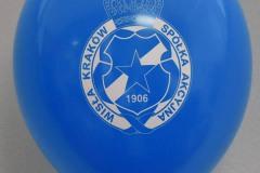balon-z-nadrukiem_wisła-kraków