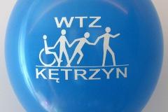 balon-z-nadrukiem_wtz-kętrzyn