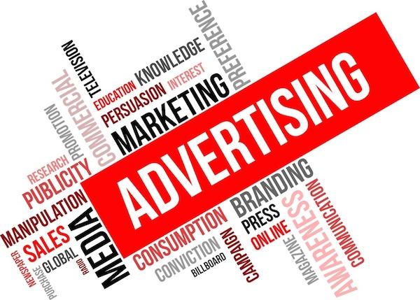 Zmiany w prawie podatkowym uderzą w branżę reklamową